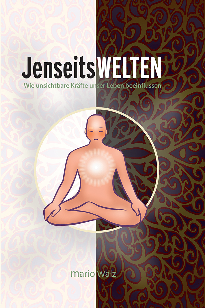 full Cover Jenseitswelten xs